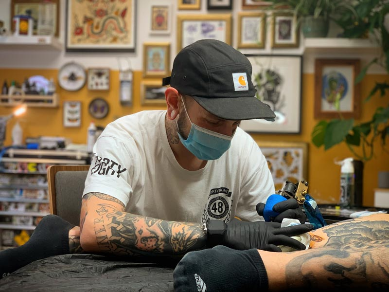basti-shook-tattoo